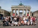 Berlinfahrt 2016