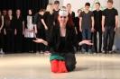 Kultur macht Schule 2014