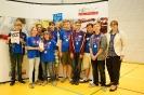 Roboterwettbewerb SGS und RS