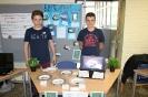 Erster Science Fair_1