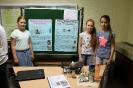 Erster Science Fair_9