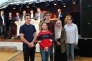 2018 Steinheimer Messe_12