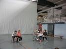 Theatertag Klassen 7 am 17. 5. 2019