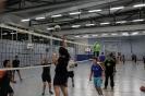 Volleyballnacht März 2012