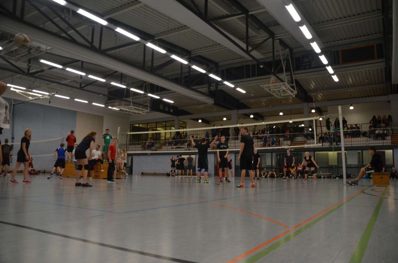 Volleyballnacht Ueberblick2