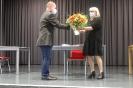Verabschiedung Klinkusch Betzinger Klundt 2. 7. 2021